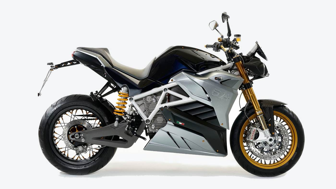 energica-eva-electric-motorcycle-8.jpg