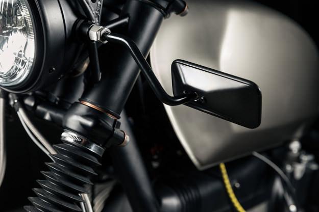 er-motorcycles-1-625x416.jpg