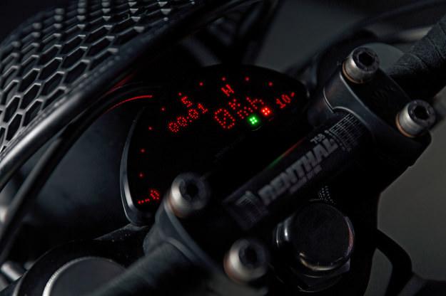 er-motorcycles-3-625x416.jpg