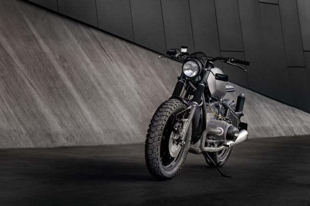 er-motorcycles-4-625x416.jpg