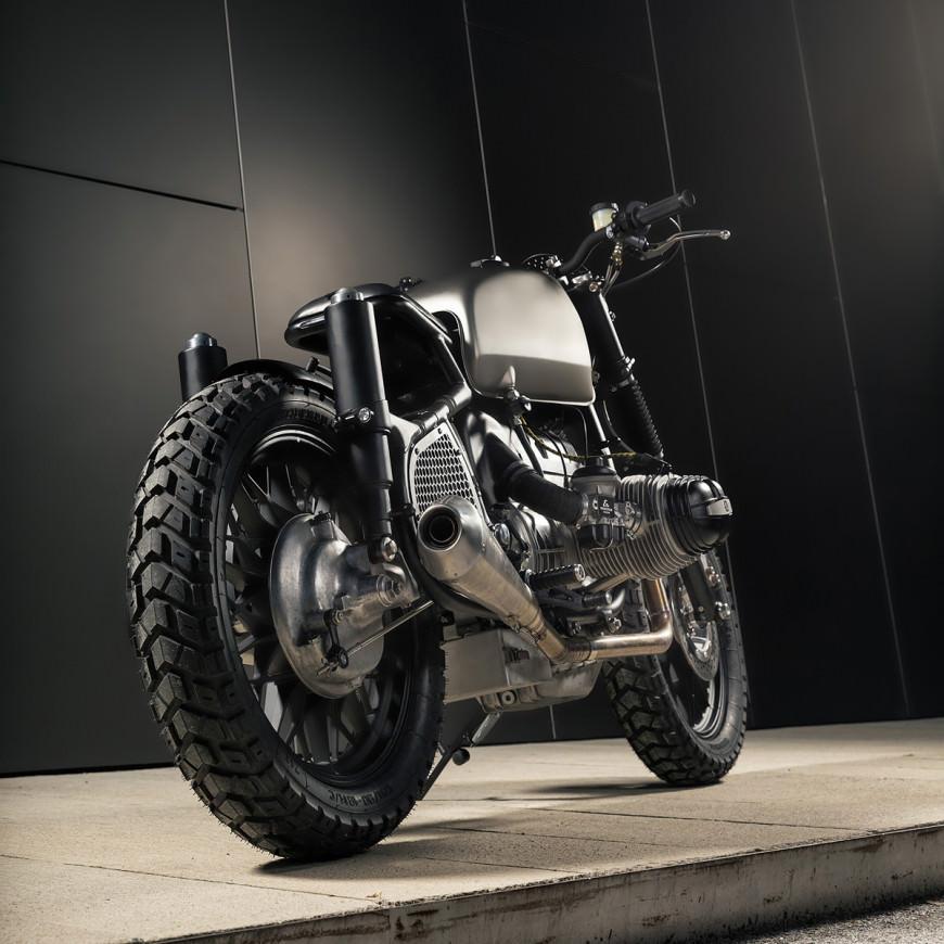 er-motorcycles-5-870x870.jpg