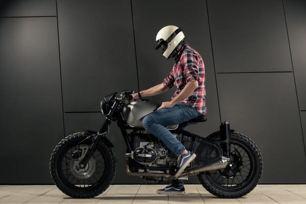 er-motorcycles-6-625x416.jpg