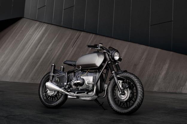 er-motorcycles-625x416.jpg
