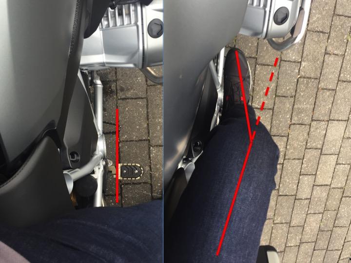 ergonomiefehler-gs-fu-rasten.jpg