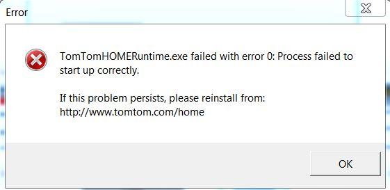 error-tomtom.jpg