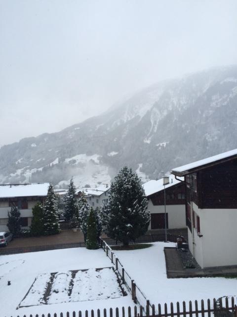 erster-schnee.jpg