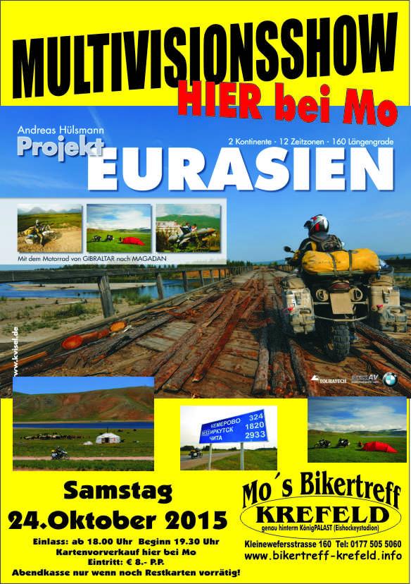 eurasiaa3.jpg