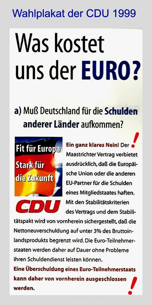 eurol-ge.1.jpg