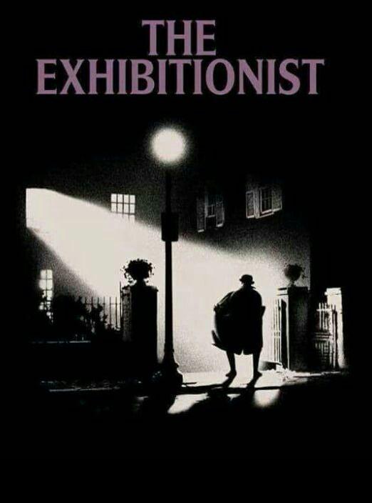 exhibitionist.jpg