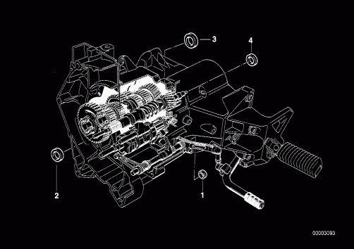explosionszeichnung.jpg