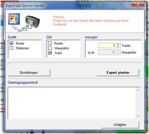 export-garmin.jpg