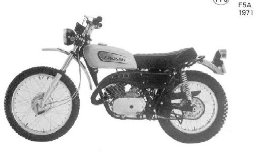 f5-1971.jpg