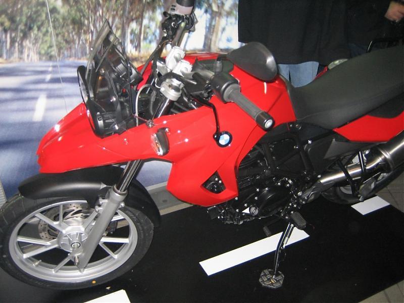 f650-2008-1.jpg