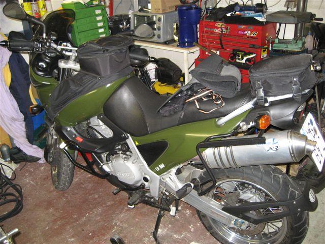 f650-sumo2.jpg