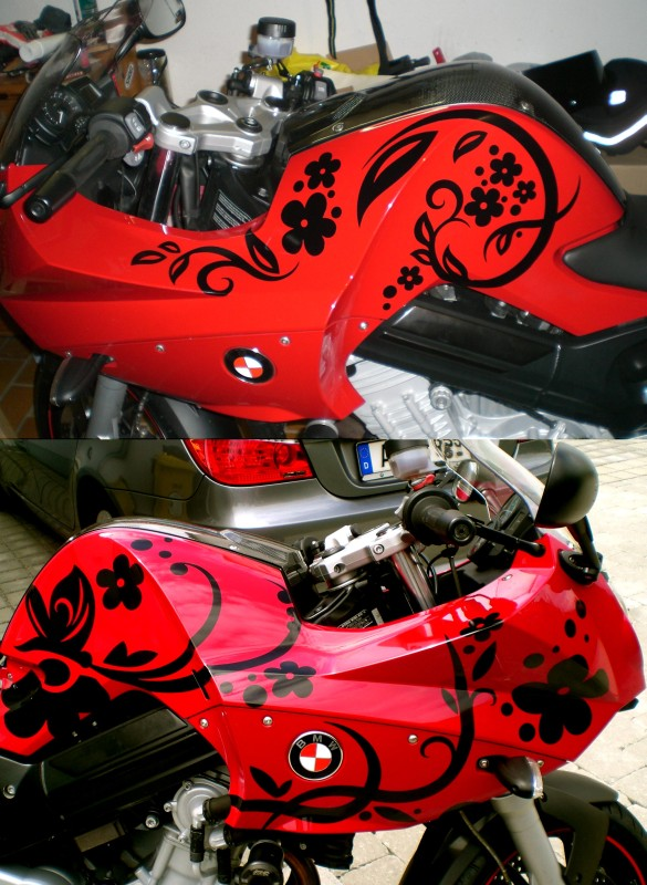 f800-design-gs-forum.jpg