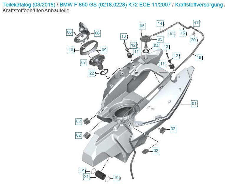 Klicke auf die Grafik f�r eine gr��ere Ansicht  Name:F800 Tankexplosionszeichnung.JPG Hits:227 Gr��e:65,4 KB ID:195243