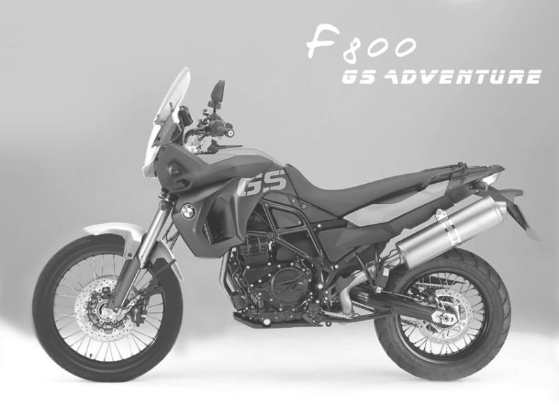 f800_gs_advanture.jpg