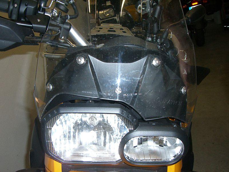 f800_windschieldblende.jpg