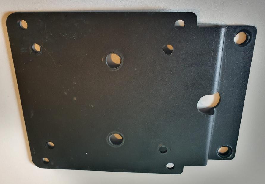 F800GS-Topcaseplatte_02.png