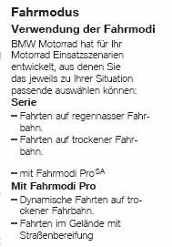 Fahrmodi Pro.JPG