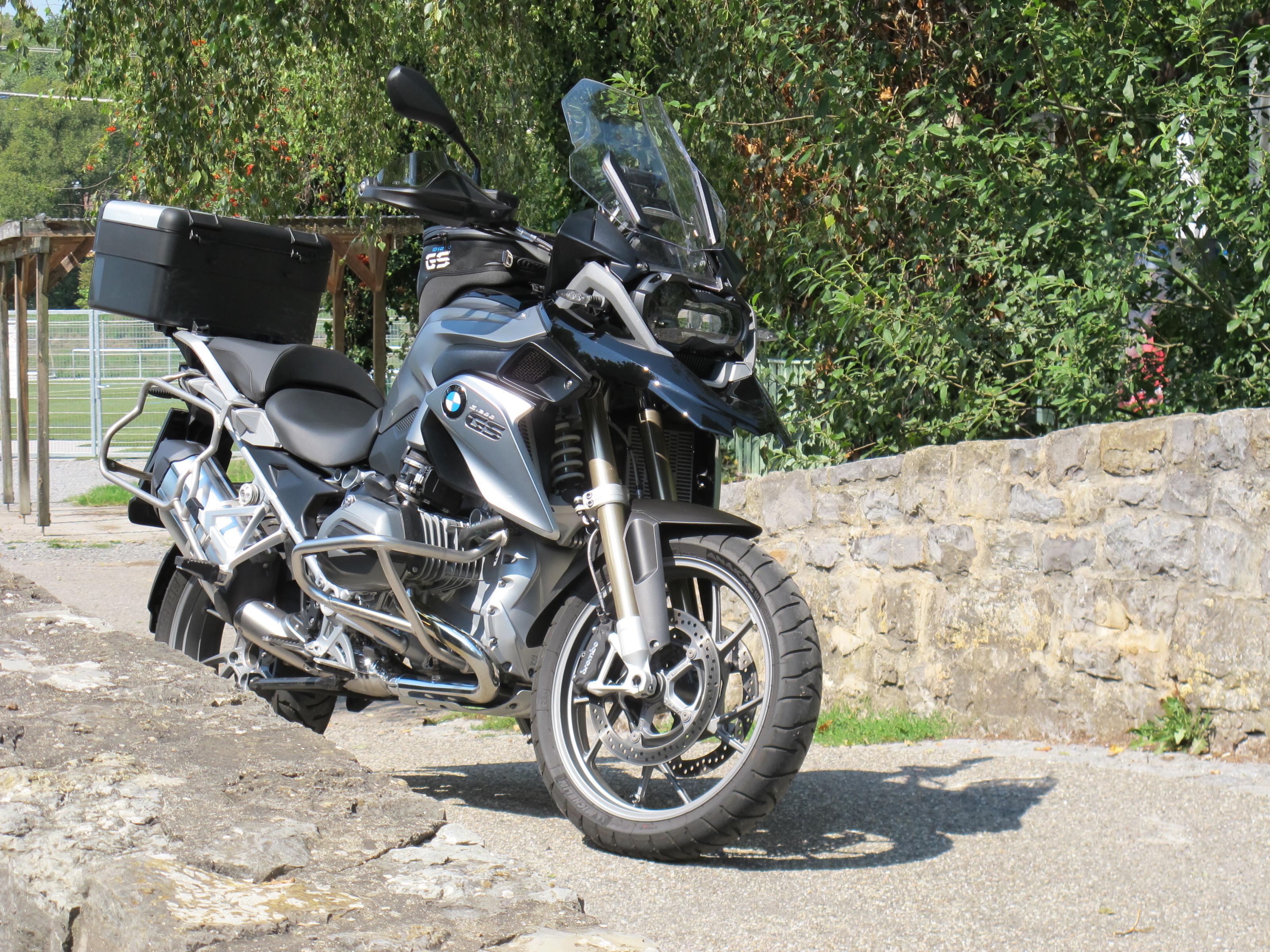 Klicke auf die Grafik f�r eine gr��ere Ansicht  Name:Fahrrad und Samstag 014.jpg Hits:455 Gr��e:1,23 MB ID:171979