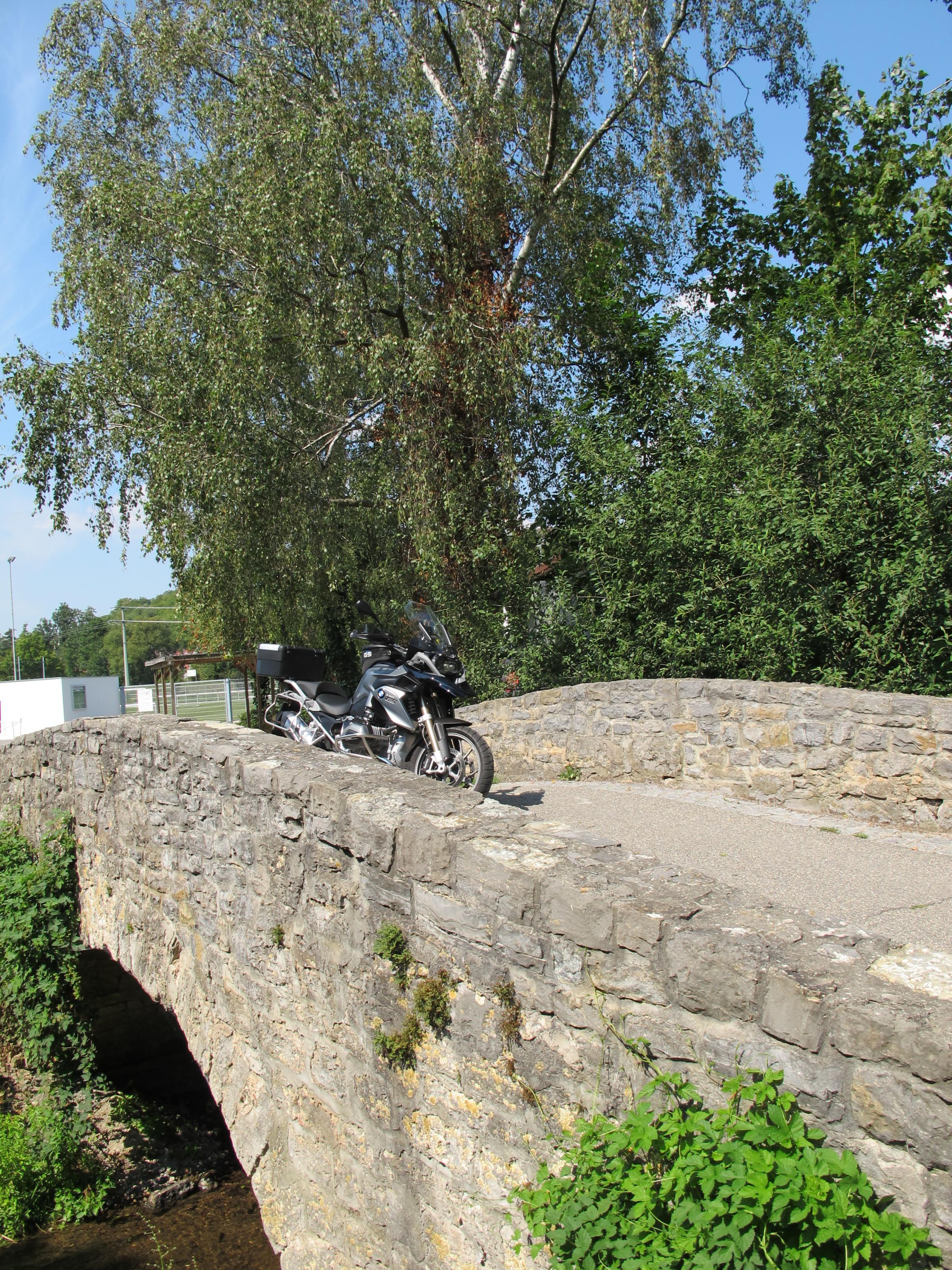 Klicke auf die Grafik f�r eine gr��ere Ansicht  Name:Fahrrad und Samstag 016.jpg Hits:459 Gr��e:1,73 MB ID:171978