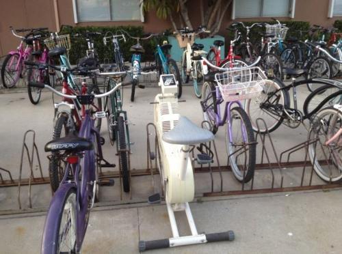 fahrradst-nder.jpg