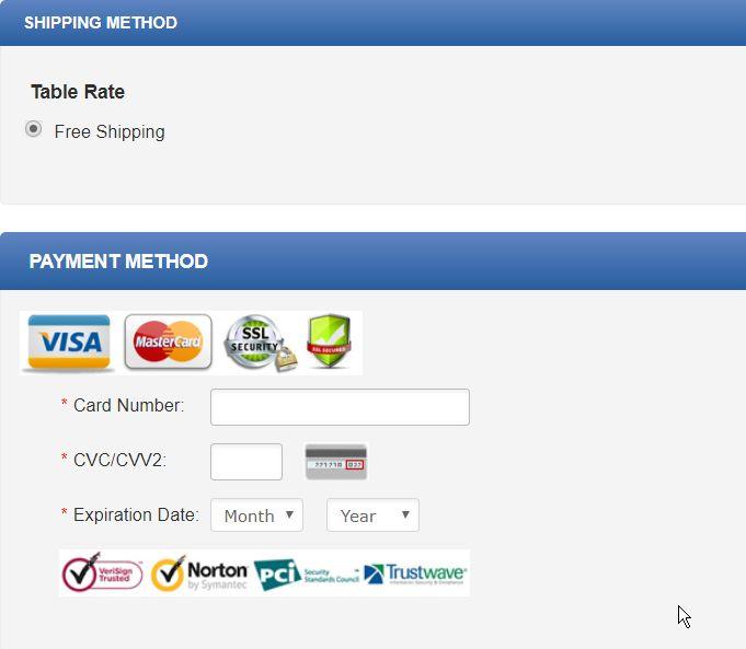 Klicke auf die Grafik für eine größere Ansicht  Name:fake shop.jpg Hits:383 Größe:31,3 KB ID:239475