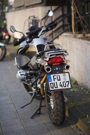 fallertauspuffan12ergs_-zb1a6476-01.jpg
