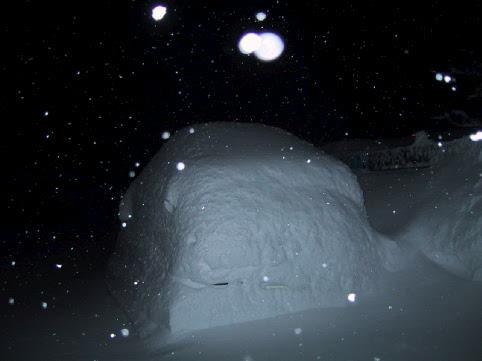 feb.2009.jpg