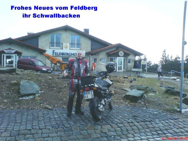 feldberg-1.1.07-fuer-die-schwaller.jpg