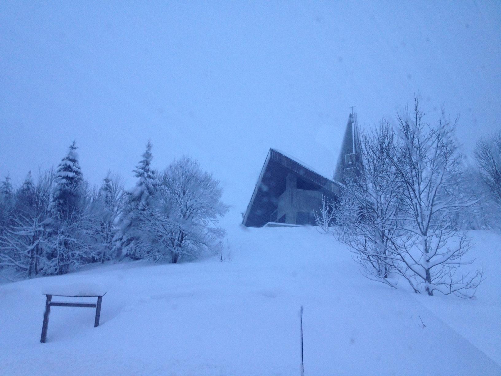 feldberg-heut-morgen-um-7.00.jpg