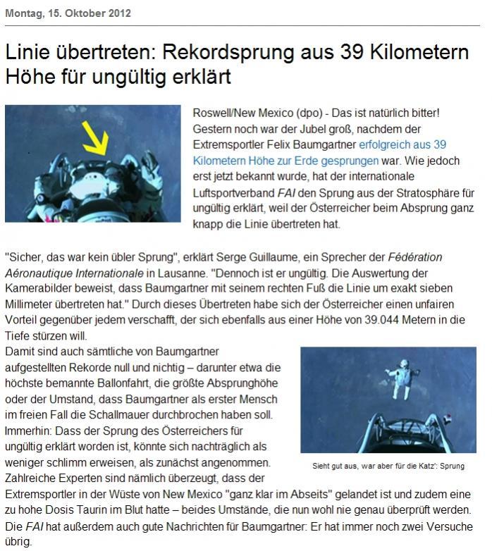 felix-baumgartner.jpg