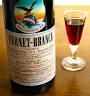 Name:  Fernet Branca.png Hits: 38 Größe:  22,2 KB