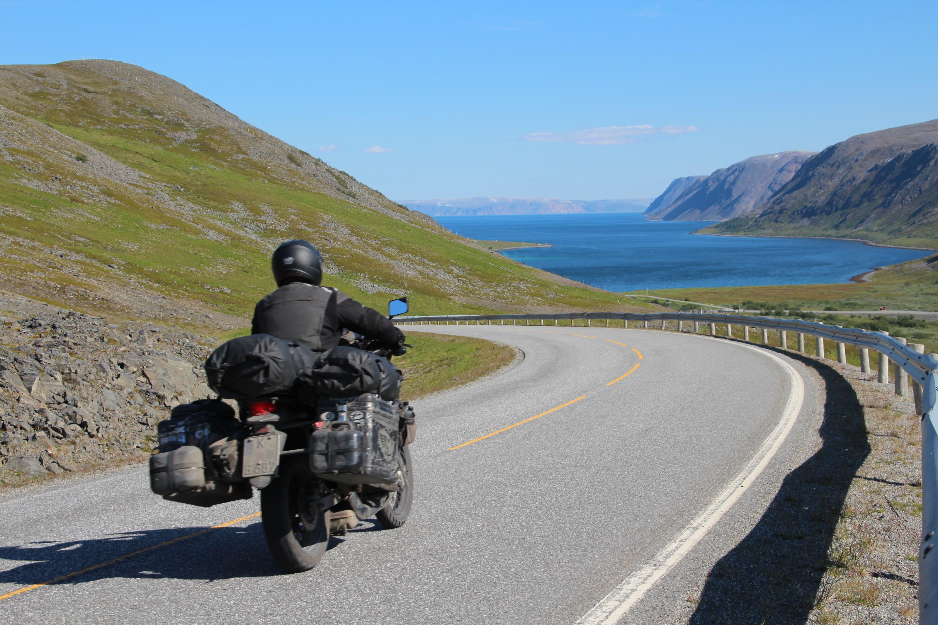 Klicke auf die Grafik für eine größere Ansicht  Name:Finnmark (N) -IMG_6337.jpg Hits:810 Größe:881,4 KB ID:239518