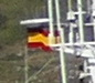 Name:  flagge.JPG Hits: 148 Größe:  39,9 KB