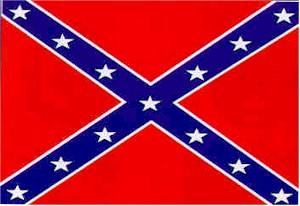 flagge_usa_suedstaaten.jpg