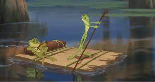 floss-fahrender-frosch-mit-grille.jpg