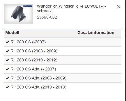Klicke auf die Grafik für eine größere Ansicht  Name:FlowJet.JPG Hits:97 Größe:31,6 KB ID:296085