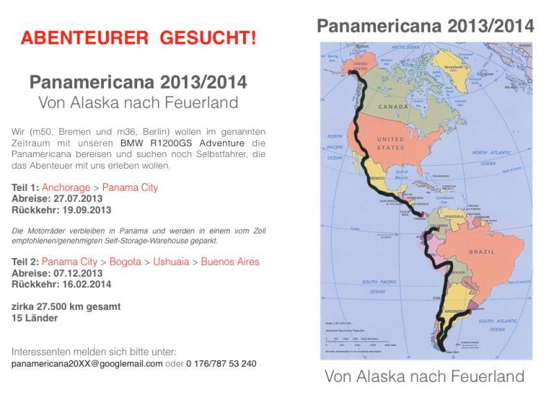 flyer_20120924.jpg