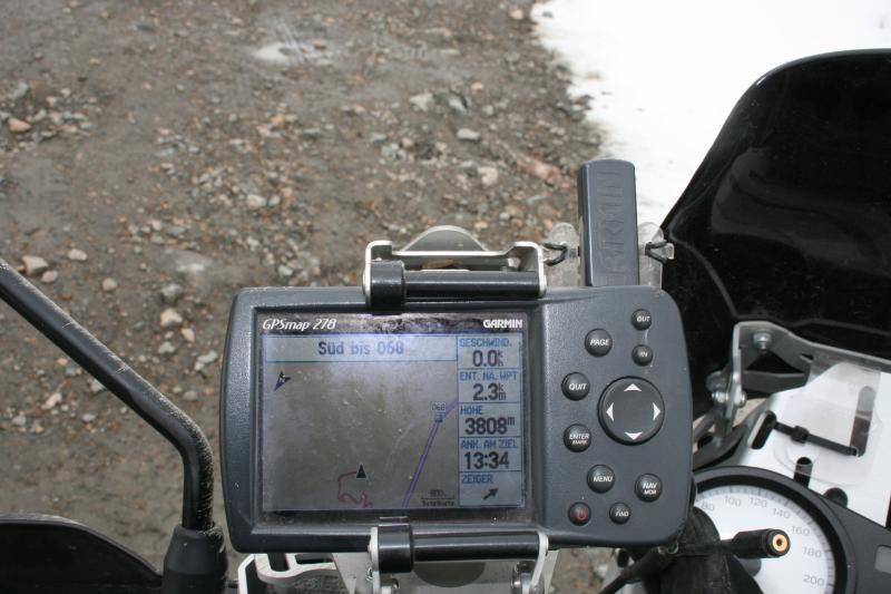 fp-300.jpg