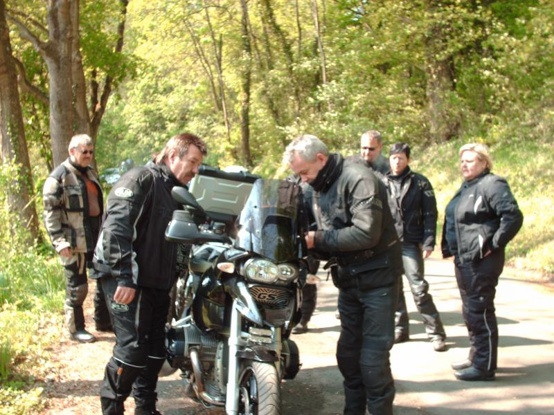 frankreich-2008-033.jpg