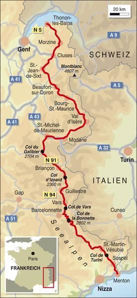 frankreich-spezial-route-des-grandes-alpes.jpg