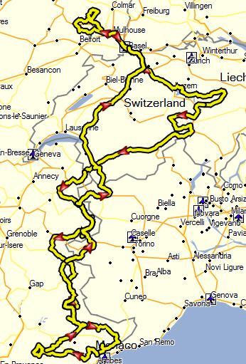 frankreich-track.jpg