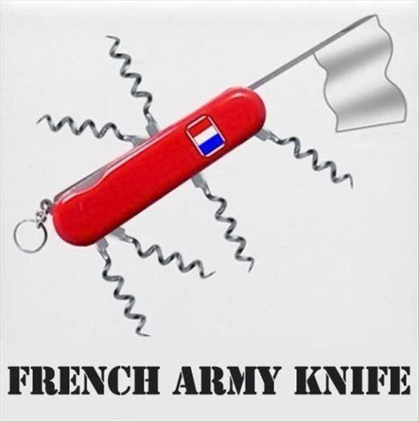 franz-sisches-taschenmesser.jpg