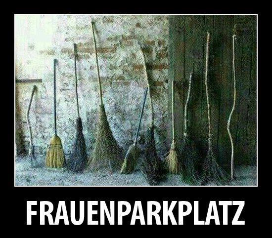 frauenparkplatz-.jpg