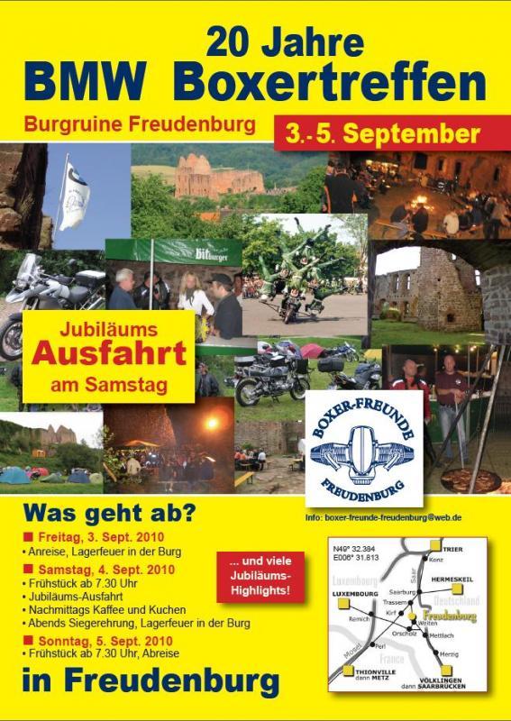 freudenburg.jpg