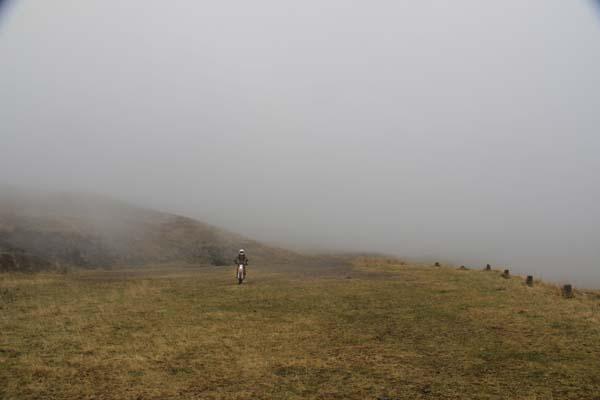 friaul-nebel.jpg