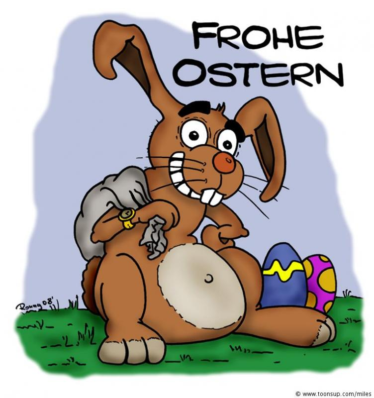 frohe_ostern_080320_0048.jpg