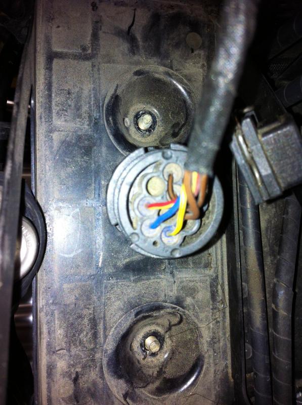 frosch-getriebe2.jpg